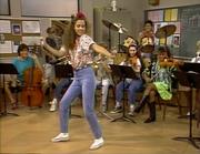 Jessie-dance-300x231
