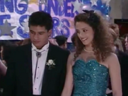 S2 E1 - The Prom -46 jessie n slater