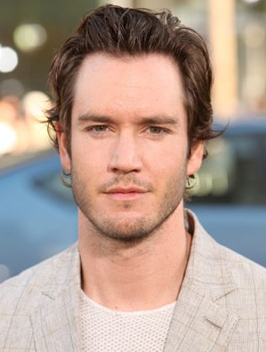 marc paul gosselaar