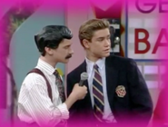 S2 E1 - The Prom -7 zack screech