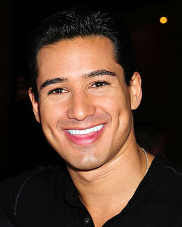 Mario Lopez Saved By The Bell Wiki Fandom