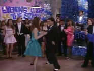 S2 E1 - The Prom -44 slater n jessie