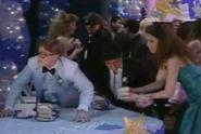 The Prom - Alen 2