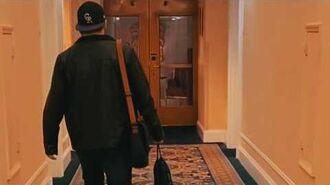 Jon Robert Quinn - On The Move (Music Video) Starring Troy Fromin