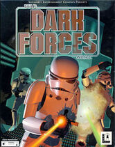 220px-Dark Forces box cover