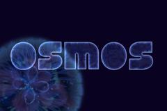 Osmos-1
