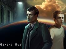 Gemini-Rue-wallpaper