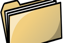Wikia-Visualization-Main,savelocations