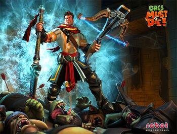 Orcs-Must-Die (1)
