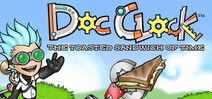 Docclockheader 292x136