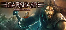 Garshaspheader 292x136