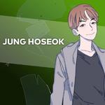 Hoseok