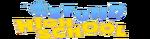 Refund High School Wiki-wordmark