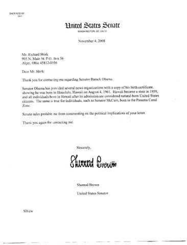 File:Sherrod Browns Response to Obama Eligibility.jpg