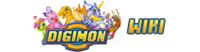 Digimon Adventure Wiki-wordmark