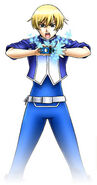 Characters tamers norstein-1-