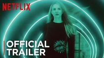 The OA Part II - Netflix Official Trailer