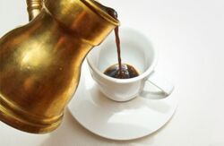 Cafe-turc-300x196