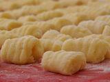 Gnocchis (ingrédient)