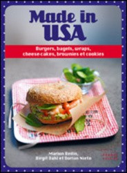 Made-in-usa-burgers-bagels-wraps-cheese-cakes-brownies-et-cookies-marion-beilin.250x250