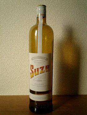 280px-Bottle-of-Suze