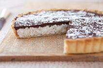 Recette-e22723-tarte-choco-coco