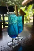 Photo-cocktail-blue-lagoon-001764-00x00