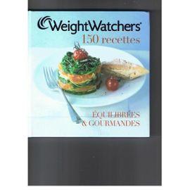 150-recettes-equilibrees-et-gourmandes-de-weight-watchers-livre-868921189 ML