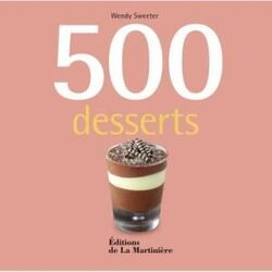 500-desserts