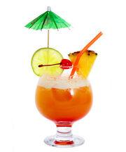 4d30123c9ec33-cocktail-punch-planteur