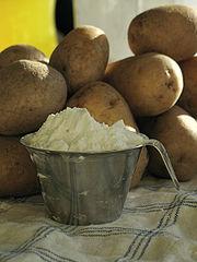 180px-Potato flour2