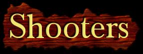 Cooltext1366341661