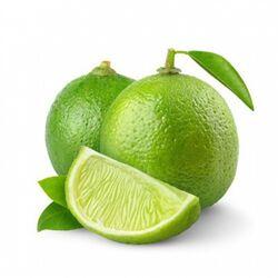 E-liquide-citron-vert-700x700