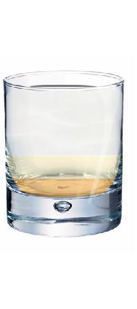 Galaxie-cocktail-281
