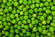Régime-frais-vert-légume-nature-pois-texture-végétarien-vitamine-1560x1040