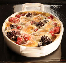 Sabayon-gratine-aux-fruits-rouge-zDE434N