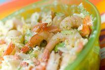 01-salade-de-pates-aux-crevettes