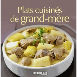 Plats-de-cuisines-grand-mere-de-sylvie-ait-ali-972410364 ML