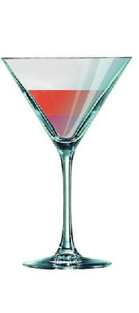 Quand-paris-s-enflamme-cocktail-484
