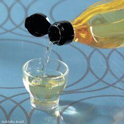 Vinaigre-de-riz-900ml