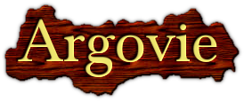 Argovie