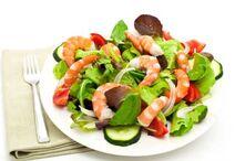 Salade-crevet-thai-410