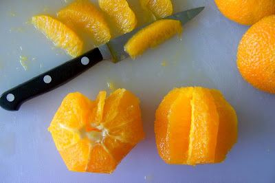 How To Segment An Orange Part 5 2304x1536