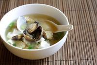 01-soupe-de-palourdes-au-miso