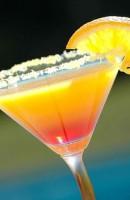 Mango-martini-5529