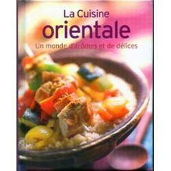 La-cuisine-orientale-un-monde-d-aromes-et-de-delices-1-946230925 ML