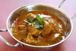 01-curry-d-agneau-aux-haricots-secs