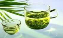Thé-Vert-chinois
