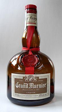 220px-Grand Marnier Bottle