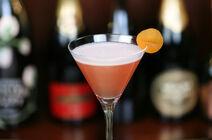 Waldorf-Cocktail
